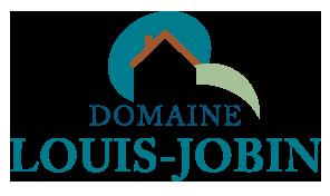 Domaine Louis-Jobin