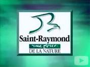Vidéos de Saint-Raymond